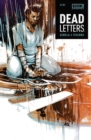 Dead Letters #1 - eBook