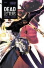 Dead Letters #3 - eBook