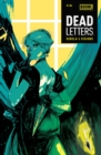 Dead Letters #4 - eBook