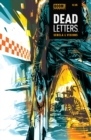 Dead Letters #5 - eBook