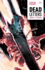 Dead Letters #6 - eBook