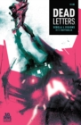 Dead Letters #8 - eBook