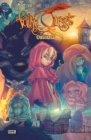 Fairy Quest Outcasts #1 - eBook