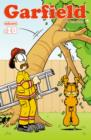 Garfield #28 - eBook