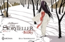 Jim Henson's Storyteller: Witches #2 - eBook