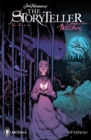 Jim Henson's Storyteller: Witches #4 - eBook
