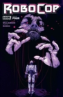 RoboCop: Dead or Alive #4 - eBook