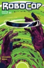 RoboCop: Dead or Alive #6 - eBook