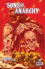 Sons of Anarchy #11 - eBook