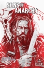 Sons of Anarchy #12 - eBook
