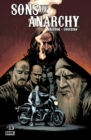Sons of Anarchy #13 - eBook