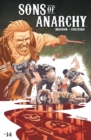 Sons of Anarchy #14 - eBook