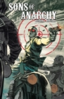 Sons of Anarchy #16 - eBook