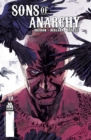 Sons of Anarchy #18 - eBook