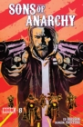 Sons of Anarchy #8 - eBook