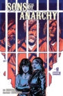 Sons of Anarchy #9 - eBook