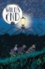 Wild's End #1 - eBook