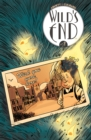 Wild's End #2 - eBook