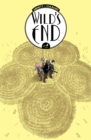 Wild's End #4 - eBook