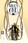 Wild's End #5 - eBook