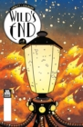 Wild's End #6 - eBook