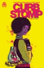 Curb Stomp #2 - eBook