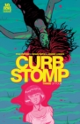 Curb Stomp #3 - eBook
