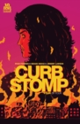 Curb Stomp #4 - eBook