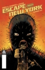 Escape from New York #6 - eBook