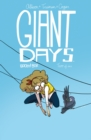 Giant Days #2 - eBook