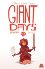 Giant Days #3 - eBook