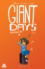 Giant Days #5 - eBook