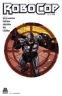RoboCop: Dead or Alive #10 - eBook