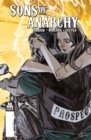 Sons of Anarchy #19 - eBook