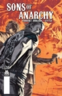 Sons of Anarchy #20 - eBook