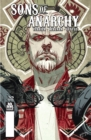 Sons of Anarchy #21 - eBook