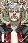 Sons of Anarchy #22 - eBook