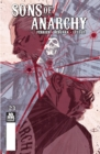 Sons of Anarchy #23 - eBook