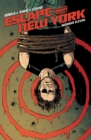 Escape from New York #11 - eBook