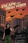 Escape from New York #12 - eBook