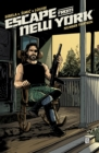 Escape from New York #13 - eBook