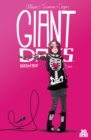 Giant Days #6 - eBook