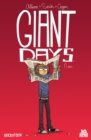 Giant Days #9 - eBook