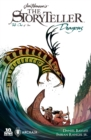 Jim Henson's Storyteller: Dragons #1 - eBook