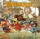 Jim Henson's Fraggle Rock Vol. 2 - eBook
