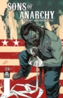 Sons of Anarchy #24 - eBook