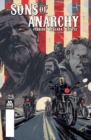Sons of Anarchy #25 - eBook