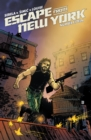 Escape from New York #15 - eBook
