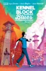 Kennel Block Blues #1 - eBook