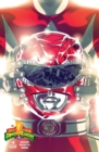 Mighty Morphin Power Rangers #0 - eBook